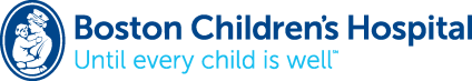 boston_childrens-hospital-logo